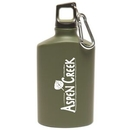 Custom 17 Oz. Canteen Aluminum Bottle