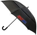 Custom Earl Golf Umbrella, 37.5