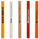 Custom Jo-Bee Carpenter Pencil