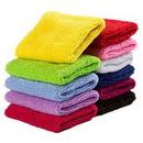 Custom Cotton Athletic Sweatbands, 3