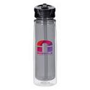 Custom 21 Oz. Tritan Cay Bottle, 10