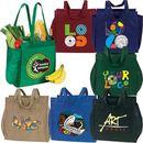Custom All-Purpose Tote Bag, 15