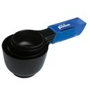 Custom Measure Up Cups