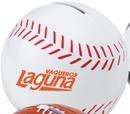 Custom Baseball Sports Ball Coin Bank