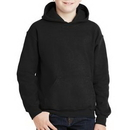 Custom Gildan® Youth Heavy Blend™ Hooded Sweatshirt