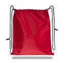 Custom Convenient Waterproof Backpack, 15