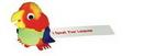 Custom Parrot Weepul