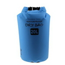Custom 20 LITER Waterproof Dry Bag, 9.8