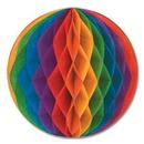 Custom Tissue Ball, 19