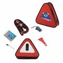 Custom Auto Tool Kit (10 1/2