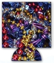 Custom Mardi Gras 2 Sublimated Hugger, 4