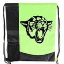 Custom Sports - Pack Drawstring Bag, 15