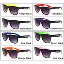 Custom Adult Sunglasses, 5.7
