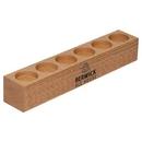 Custom 6-Slot Sampler Block
