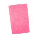 Blank Hand Towel (16