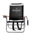 Custom Classic Beach Chair