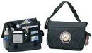 Custom Deluxe Messenger Bag, 15
