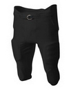 Blank Youth Integrated Zone Pants