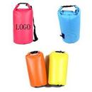 Custom PVC Foldable Waterproof Barrels, 19
