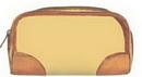 Custom Fashion Transparent Cosmetic Bag, 8