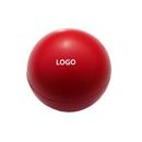 Custom Stress Ball, 3