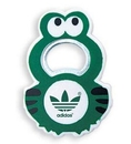 Custom Frog Shape Bottle Opener with Magnet