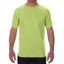 Custom Comfort Colors - Garment Dyed Heavyweight Short Sleeve T-Shirt