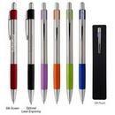 Custom The Wispy Pen, 5 1/4