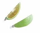 Custom Lemon Pen