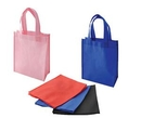 Custom Non-Woven Gift Bag (8