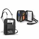 Custom Performance Travel Pouch, Card Holder, 5