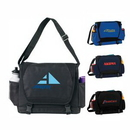 Custom Messenger Bag, 15