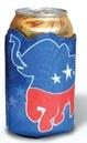 Custom Elephant Hugger