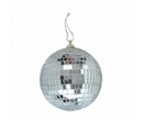 Custom Disco Ball
