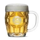 Custom Britannia 20oz Beer Stein