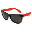 Custom Ray Cali - Rubber Promotional Sunglasses