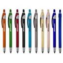 Custom The Sleek Sally Pen w/ Chrome Highlights