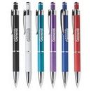 Custom The Montego Pen