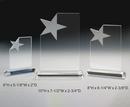 Custom Star Optical Crystal Award Trophy., 8