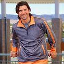 Custom 1/4 Zip Fleece Sweatshirt