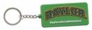 Fun & Flexible Custom PVC Key Chain (2 1/4