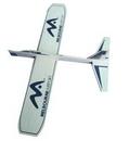 Custom Wooden Toy Plane, 12