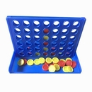 Mini Connect 4 Four In A Line Board Game