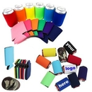 Custom Neoprene Can Coolers, 4