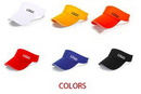 Custom Peaked Caps Sunscreen Baseball Hats )Empty the top sectionH, 7 1/3