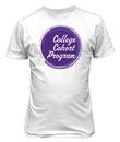 Custom T-Shirts w/ Full-Color 9