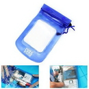 Custom Universal Waterproof Phone Pouch