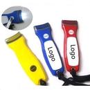 Custom LED Flat flashlights, 5