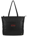Cleo Business Tote Bag