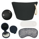 Custom Cosmetic Bag Spa Kit